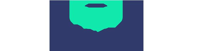 Logo MILLA